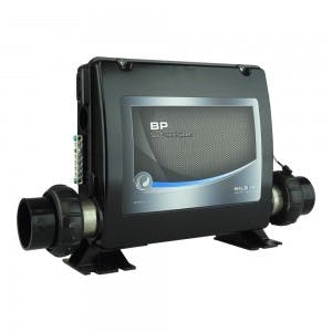 Balboa BP6013H Pack (Voor TP600 display)