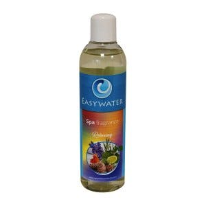 Easywater Spa Fragrance - Relaxing 250ml