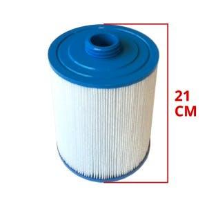 Filter 21cm - BK081178