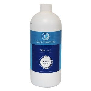 Easywater Clear Water - 1000ml