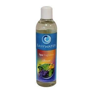 Easywater Spa Fragrance - Sensual 250ml