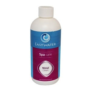 Easywater Metal Clean - 500ml