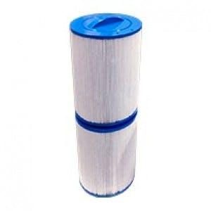 Filter Zwemspa