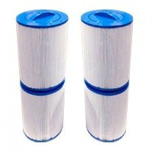 Filterset Zwemspa