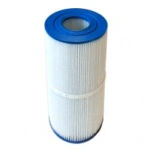 Filter lang - BK220979